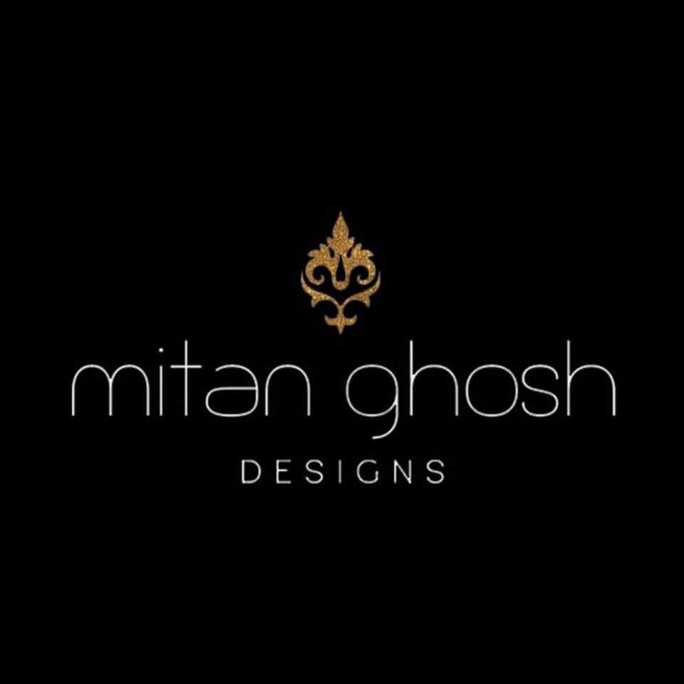 Mitan Ghosh