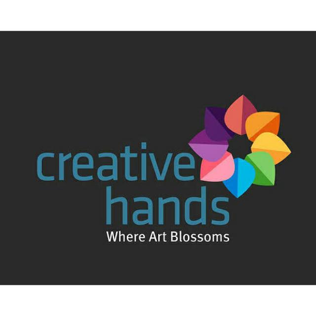 Creative Hands