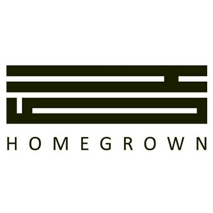 Homegrown.in