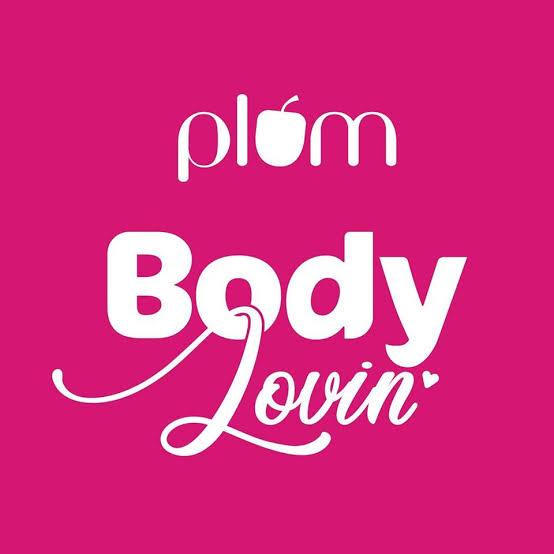 Plum Body Lovin