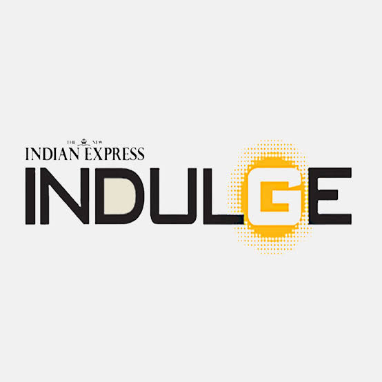 Indulge By Indian Express